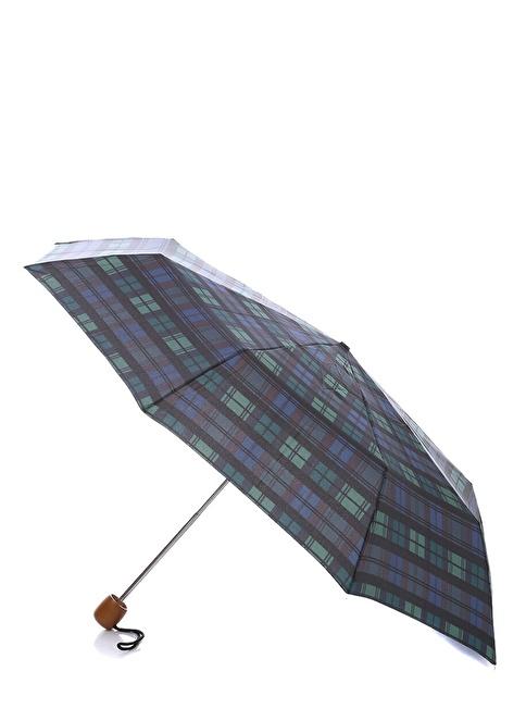 Beymen Home Şemsiye Yeşil